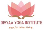 Divyaa Yoga Institute