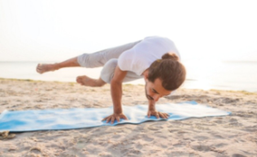 Yoga For Better Living Certification Course of 21 Days